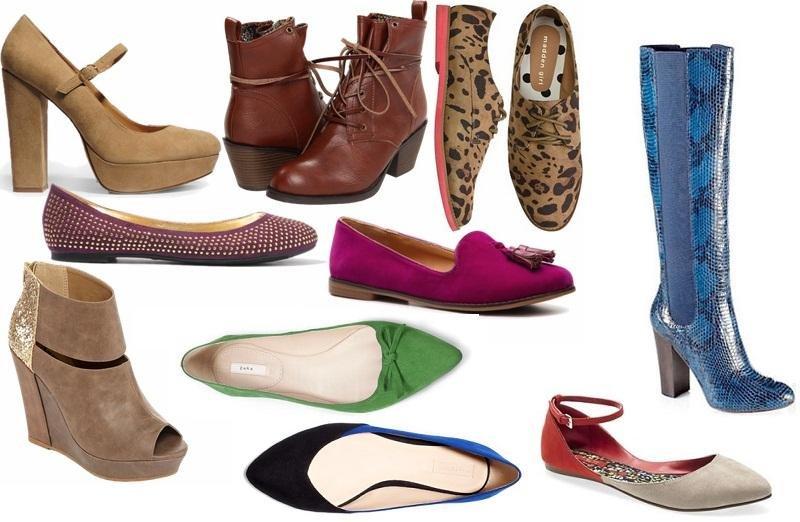 super speciale pantofi ieftin cumpara cel mai bine Angajare VANZATOARE pentru magazin incaltaminte din IDM Basarab ...
